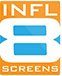 Infl8 Inflatable Movie Screens